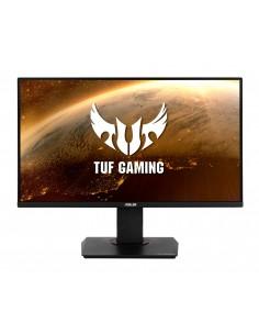 "ASUS TUF Gaming VG289Q 71.1 cm (28"") 3840 x 2160 pixels 4K Ultra HD LED Black Asustek 90LM05B0-B01170 - 1"