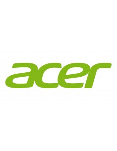 Acer MC.JR211.001 kannettavan tietokoneen varaosa Acer MC.JR211.001 - 1
