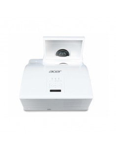 Acer Business U5310W datorprojektorer Bordsprojektor 2700 ANSI-lumen DLP WXGA (1280x800) Vit Acer MR.JG111.001 - 1