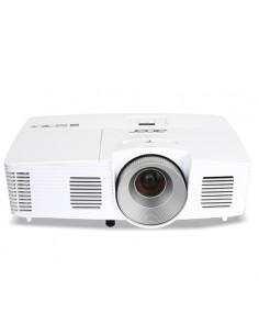 Acer Home H6520BD data projector Desktop 3500 ANSI lumens DLP 1080p (1920x1080) White Acer MR.JJT11.001 - 1