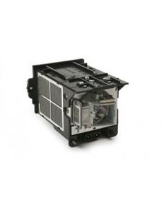 Barco R9832749 projektorilamppu 280 W P-VIP Barco R9832749 - 1