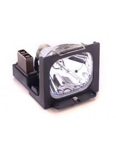 Barco R9832774 projektorilamppu 465 W Barco R9832774 - 1