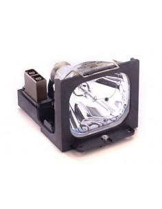 Barco R9832775 projektorilamppu 350 W Barco R9832775 - 1