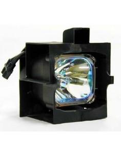 Barco R9841111 projektorlampor 200 W UHP Barco R9841111 - 1