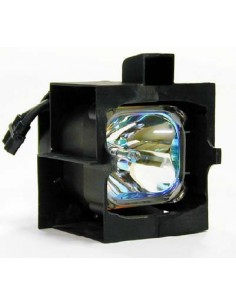 Barco R9841842 projektorilamppu 250 W UHP Barco R9841842 - 1