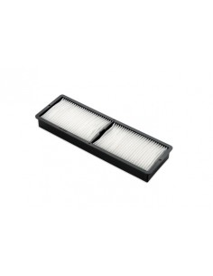 Epson Air Filter - ELPAF53 Epson V13H134A53 - 1