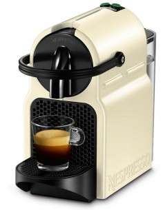 DeLonghi EN80CW coffee maker Semi-auto Pod machine 0.8 L Delonghi 0132191193 - 1