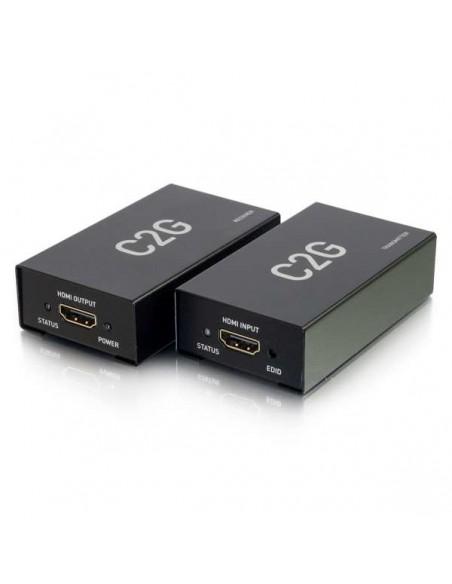 C2G 82180 AV-signaalin jatkaja AV-lähetin C2g 82180 - 1