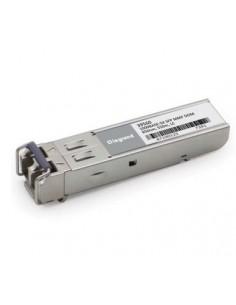 C2G 89145 lähetin-vastaanotinmoduuli Valokuitu 1000 Mbit/s mini-GBIC 850 nm C2g 89145 - 1