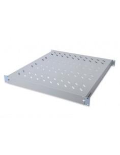 Digitus DN-97644 rack accessory Adjustable shelf Assmann DN-97644 - 1