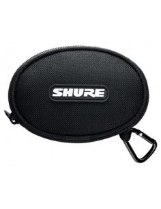 Shure EASCASE headphone/headset accessory Shure EASCASE - 1