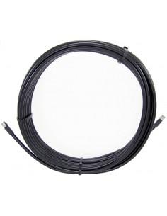 Cisco 6m ULL LMR 240 coaxial cable Cisco 4G-CAB-ULL-20= - 1
