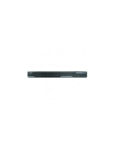 Cisco ASA5525-CU-K9 laitteistopalomuuri 1U 2048 Mbit/s Cisco ASA5525-CU-K9 - 1