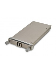 Cisco 100GBASE-LR4 CFP network transceiver module Fiber optic 100000 Mbit/s Cisco CFP-100G-LR4= - 1