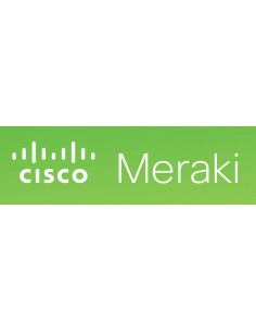 Cisco Meraki LIC-MX65W-ENT-3YR software license/upgrade 1 license(s) Cisco LIC-MX65W-ENT-3YR - 1