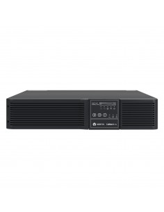 Vertiv Liebert PSI-XR 1500VA (1350W) 230V Rack/Tower UPS Vertiv PS1500RT3-230XR - 1
