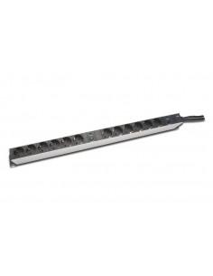 Digitus DN-95405 uttagboxar Gjuten aluminium Digitus DN-95405 - 1