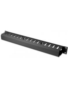 Digitus DN-97617 rack accessory Digitus DN-97617 - 1