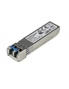 StarTech.com JD094BST lähetin-vastaanotinmoduuli Valokuitu 10000 Mbit/s SFP+ 1310 nm Startech JD094BST - 1