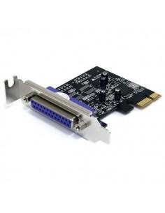 StarTech.com PEX1PLP liitäntäkortti/-sovitin Startech PEX1PLP - 1