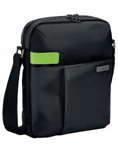 """Leitz Tablet 10"""" Smart Traveller Kensington 60380095 - 1"""