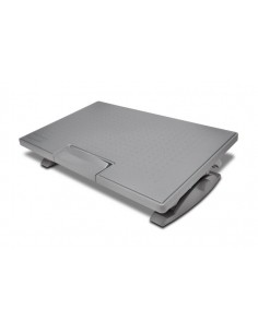 Kensington SmartFit® SoleMate™ Pro ergonomic foot rest Kensington K50409EU - 1