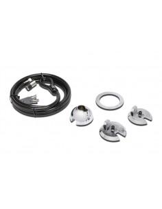 Kensington SafeDome™ Secure - ClickSafe® nyckellås för iMac® Kensington K64962EUA - 1