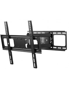 "One For All WM4452 TV mount 165.1 cm (65"") Black Oneforall WM4452 - 1"