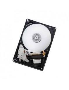 "HGST Deskstar NAS v2 6TB 2 Pack 3.5"" 6000 GB Serial ATA III Hgst 0S03943 - 1"