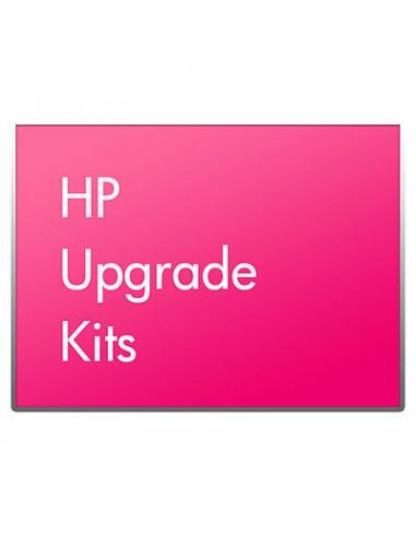 Hewlett Packard Enterprise 733660-B21 tietokonekotelon osa Hp 733660-B21 - 1