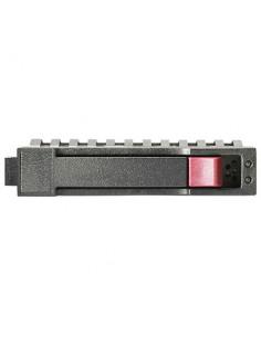 """Hewlett Packard Enterprise 765455-B21 interna hårddiskar 2.5"""" 2000 GB Serial ATA III Hp 765455-B21 - 1"""