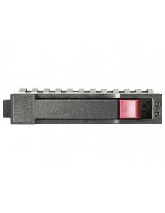 """Hewlett Packard Enterprise 2TB 2.5"""" 12G SAS 2000 GB Hp 765466R-B21 - 1"""