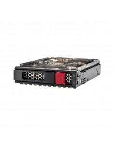 """Hewlett Packard Enterprise 861683-K21 sisäinen kiintolevy 3.5"""" 4000 GB SATA Hp 861683-K21 - 1"""