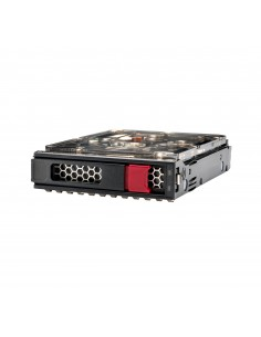 """Hewlett Packard Enterprise 861686-K21 sisäinen kiintolevy 3.5"""" 1000 GB SATA Hp 861686-K21 - 1"""
