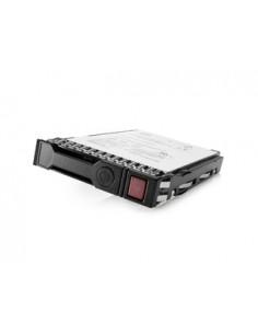 """Hewlett Packard Enterprise 4TB 3.5"""" 12G SAS 4000 GB Hp 861748-B21 - 1"""
