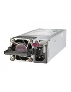 Hewlett Packard Enterprise 865414-B21 power supply unit 800 W Grey Hp 865414-B21 - 1