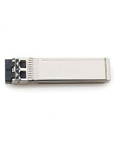 Hewlett Packard Enterprise AJ717A network transceiver module 8000 Mbit/s SFP+ 1310 nm Hp AJ717A - 1
