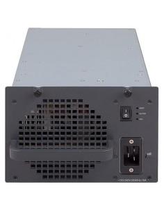 Hewlett Packard Enterprise A7500 6000W AC Power Supply verkkokytkimen osa Virtalähde Hp JD227A - 1