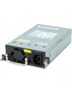 Hewlett Packard Enterprise X361 150W DC Power Supply network switch component Hp JD366B - 1