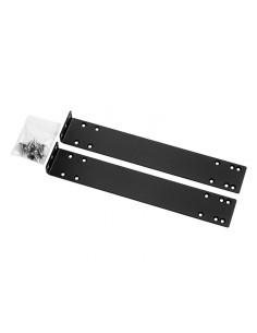 Hewlett Packard Enterprise JL483B rack accessory Mounting kit Hp JL483B - 1
