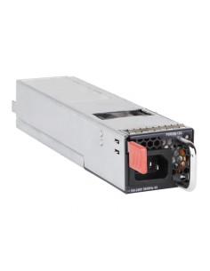 Hewlett Packard Enterprise JL589A verkkokytkimen osa Virtalähde Hp JL589A#ABB - 1