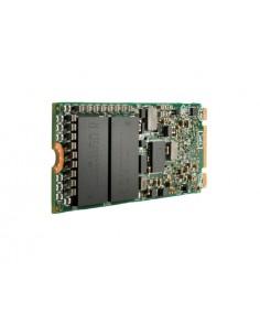 Hewlett Packard Enterprise Edgeline M.2 960 GB NVMe Hp P05892-B21 - 1