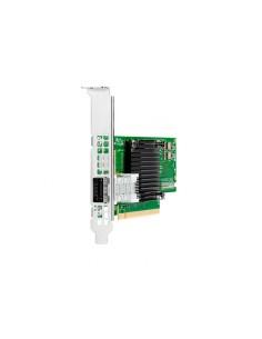 Hewlett Packard Enterprise P23664-B21 verkkokortti Sisäinen Ethernet Hp P23664-B21 - 1