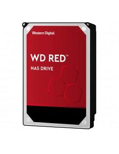 """Western Digital Red 3.5"""" 6000 GB Serial ATA III Western Digital WD60EFRX - 1"""