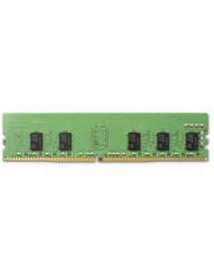 QNAP RAM16GDR4T0SO2666 memory module 16 GB DDR4 2666 MHz Qnap RAM16GDR4T0SO2666 - 1