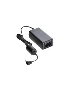 Aruba, a Hewlett Packard Enterprise company R2X21A virta-adapteri ja vaihtosuuntaaja Sisätila 36 W Hp R2X21A - 1