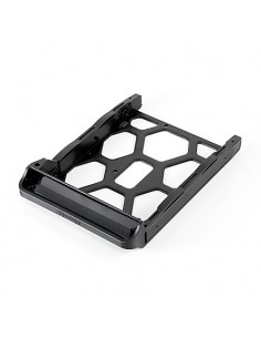 Synology Disk Tray (Type D7) Etupaneeli Synology DISK TRAY (TYPE D7) - 1