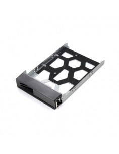 """Synology Disk Tray (Type R2) 2,5/3,5"""" Bezel-panel Synology DISK TRAY (TYPE R2) - 1"""
