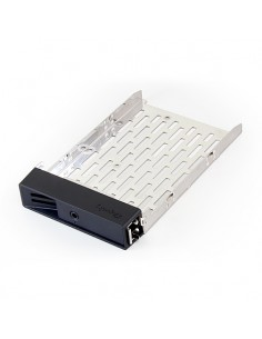 Synology Disk Tray (Type R6) Bezel panel Synology DISK TRAY (TYPE R6) - 1