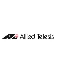 Allied Telesis AT-FL-x230-OPEN Allied Telesis AT-FL-X230-OPEN - 1